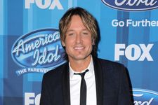 Keith Urban To Host The 2020 ACM Awards