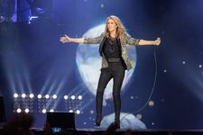 Celine Dion Cancels Shows To Undergo Surgery