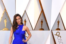 Oscars 2018: Vote On The Biggest And Boldest Looks, Do You Love Them Or Hate Them?