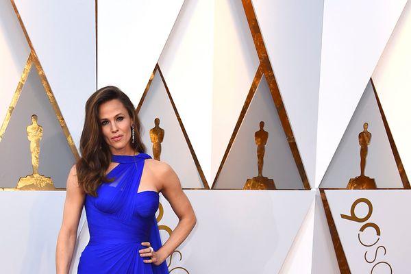 Oscars 2018: 15 Best Dressed Stars