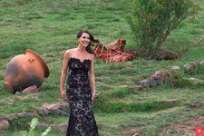 Becca Kufrin Breaks Her Silence After Shocking Bachelor Finale