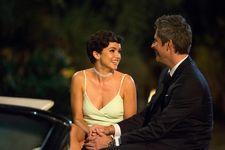 Bekah M. Reveals Arie Luyendyk Jr. Was Messaging Her After 'The Bachelor'