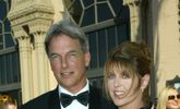 Things You Didn't Know About Mark Harmon And Pam Dawber's Relationship