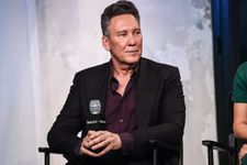 Fuller House Showrunner Fired After Complaints About His Behavior
