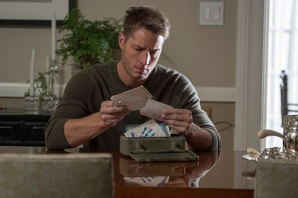 This Is Us: 13 Questions We Need Answered In Season Three