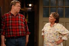 Roseanne Returns: How Did They Explain Dan's Return From The Dead?
