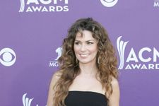 ACM Awards: 12 Most Disappointing Looks Of All Time