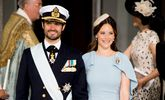 Royal Couples You Might Not Know About
