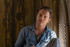 'Lethal Weapon' Star Clayne Crawford Apologizes After Reports About His Behavior Surface