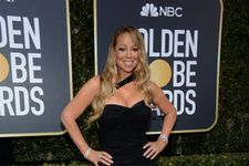 Mariah Carey Opens Up For First Time About Battle With Bipolar Disorder