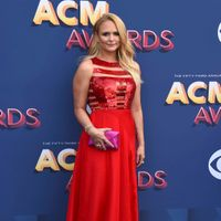 ACM Awards 2018: 12 Best Dressed Stars