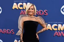 ACM Awards 2018: 12 Worst Dressed Stars