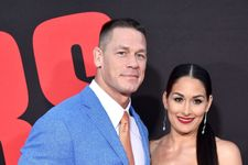 John Cena Shares Sad Post After Splitting From Nikki Bella Weeks Before Wedding