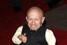 Verne Troyer's Death Under Investigation, Coroner Says 'Possible Suicide'