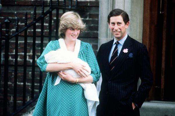 Times The Royal Family Broke Protocol