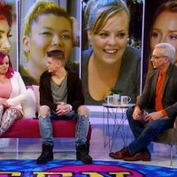 Teen Mom OG Season 7 Reunion: 12 Shocking Revelations