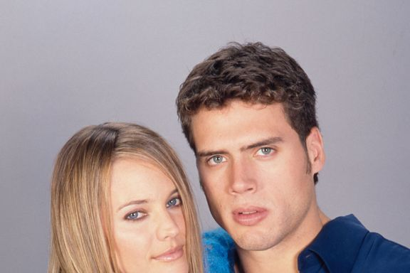 12 Y&R Couples Fans Don't Want To See Get Back Together