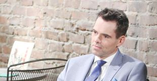 12 Soap Opera Characters Fans Want To See Recast