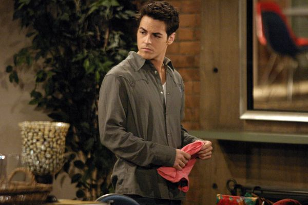 Y&R Characters Fans Are Desperate To See Make A Comeback