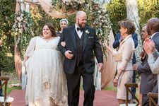 """Chrissy Metz Opens Up About """"Ka-Toby's"""" Marriage In Season 3"""