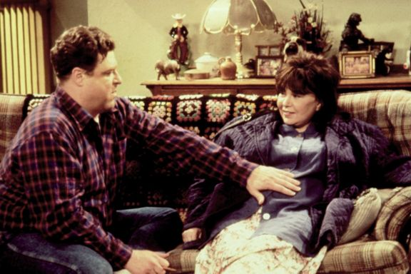 Roseanne: Most Controversial Episodes