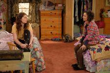 Sara Gilbert Shares Message For 'Roseanne' Costar Emma Kenney