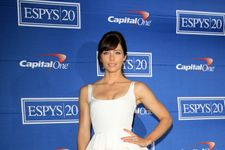 Celebrity Fitness Secrets For Staying In Shape