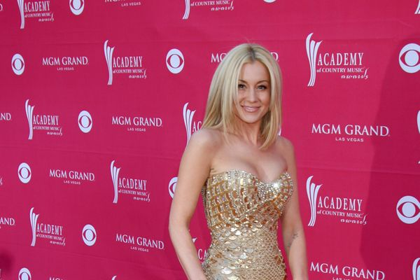 ACM Awards: 12 Most Memorable Looks Of All Time