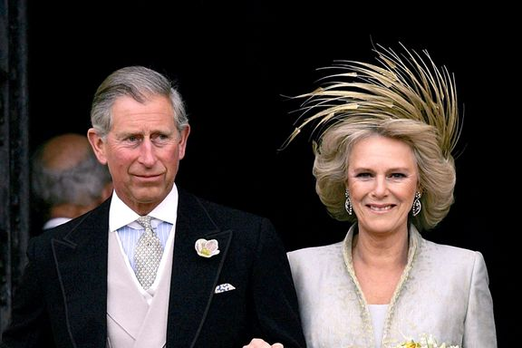 Things You Might Not Know About Prince Charles And Camilla Parker-Bowles' Relationship