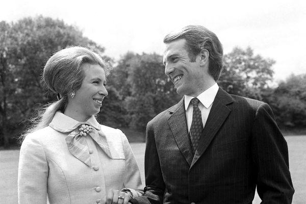 12 Most Scandalous Royal Relationships