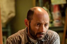 13 Minor Sons Of Anarchy Characters Who Stole The Show