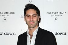 Production On MTV's 'Catfish' Suspended As Host Nev Schulman Is Investigated For Misconduct