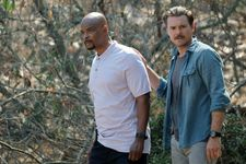 Lethal Weapon's Clayne Crawford Will Be Replaced If Show Is Renewed