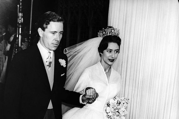 Most Extravagant Royal Weddings