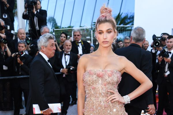 Hailey Bieber's Fashion Moments Ranked