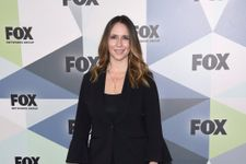 """Jennifer Love Hewitt Apologizes For Looking Like A """"Hot Mess"""""""