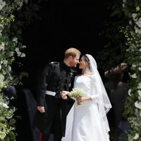 Royal Wedding 2018: 12 Most Memorable Moments