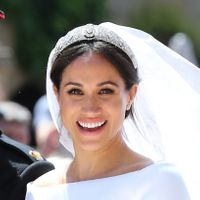 Shocking Revelations From Andrew Morton's Meghan Markle Biography