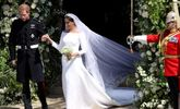 13 Most Anticipated Royal Fashion Moments Ever