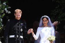 12 Royal Wedding Dress Traditions All Brides Must Follow
