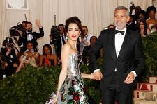 Met Gala 2018: 12 Most Fabulous Couples