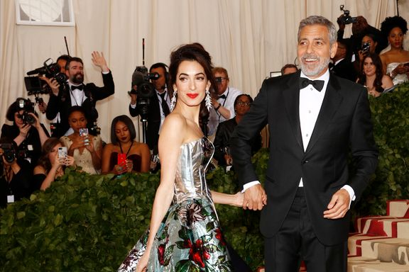 Met Gala 2018: 12 Most Fabulous Couples