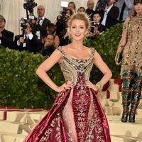 Most Iconic Red Carpet Dresses Of 2018