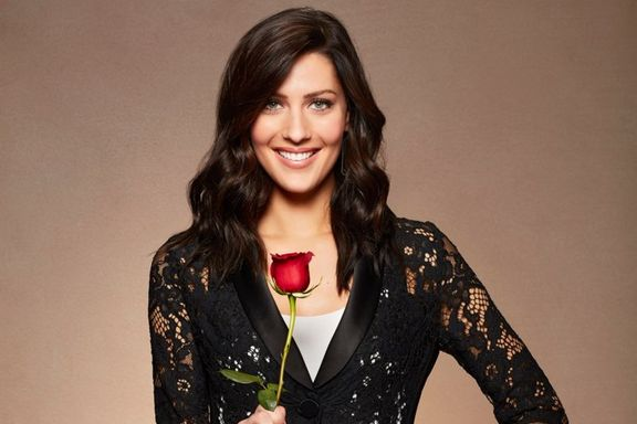 Reality Steve's Bachelorette Spoilers 2018: Becca's Final 9 And Winner Revealed