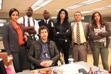 Brooklyn Nine-Nine Already In Talks For A Revival