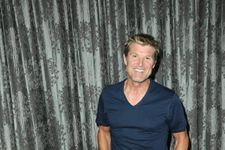 The Bold And The Beautiful Star Winsor Harmon Arrested For Public Intoxication