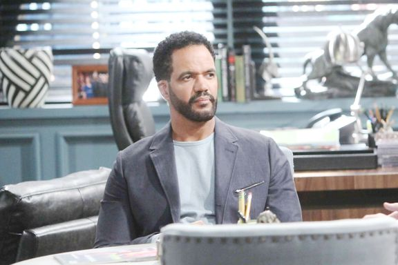 Soap Opera Spoilers For Friday, May 28, 2021