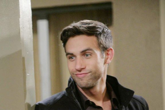Days Of Our Lives' 12 Most Unbelievable Character Transformations