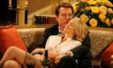 15 Most Shocking Soap Opera Affairs