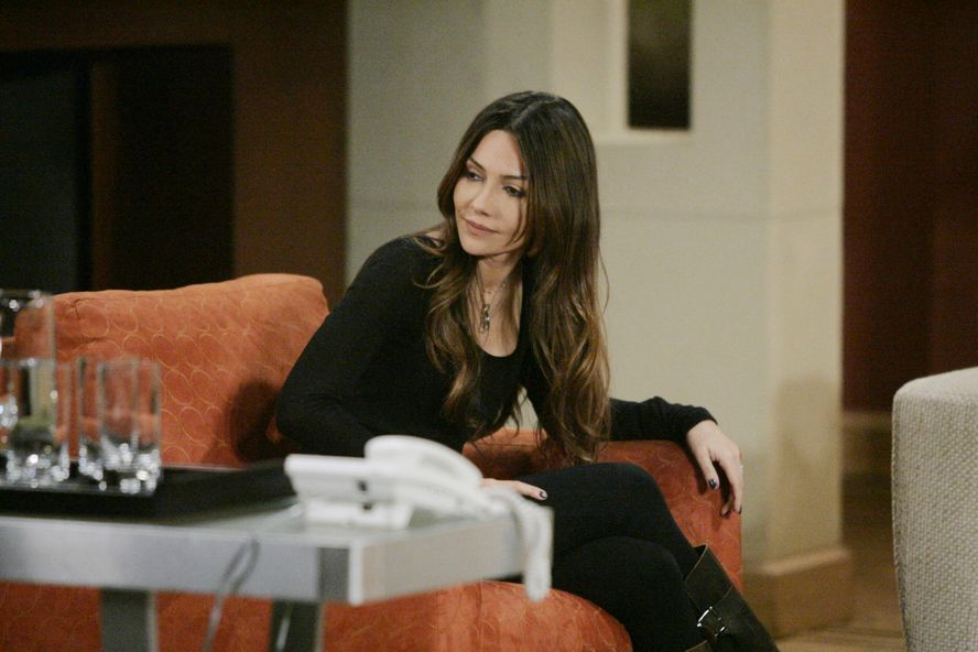 Soap Opera Characters Fans Are Desperate To See Make A Comeback